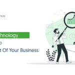 Boost The Development Of Your Business